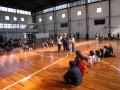 Huevo Sánchez  Album: Campus Invierno 2007  Estación de Mini Basquet