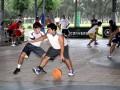 Huevo Sánchez  Album: Campus Verano 2010  2º Campus - Día 1