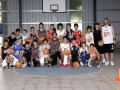 Huevo Sánchez  Album: Campus Verano 2012  1º Campus - Día 3 - Grupo A Sub-13