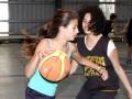 Huevo Sánchez  Album: Campus Verano 2012  2º Campus - Día 2