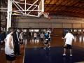Huevo Sánchez  Album: Campus Invierno 2012  San Fernando 2012