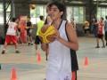 Huevo Sánchez  Album: Campus Verano 2015  2º Campus - Día 4