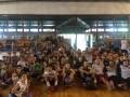 Huevo Sánchez  Album: Campus Bases 2016  San Fernando - Día 3