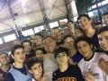 Huevo Sánchez  Album: Campus Invierno 2016  San Fernando - Día 2