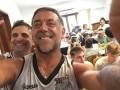 Huevo Sánchez  Album: Campus Verano 2017  1º Campus - Día 4