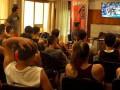 Huevo Sánchez  Album: Campus Verano 2017  2º Campus - Día 1