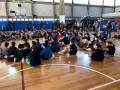 Huevo Sánchez  Album: Campus Invierno 2017  Buenos Aires - Día 1