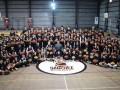 Huevo Sánchez  Album: Campus Invierno 2021  Mar del Plata