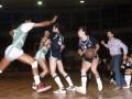 Huevo Sánchez  Album: Mis Fotos  Estudiantes, Primera Liga (1985)