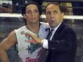 Huevo Sánchez  Album: Mis Fotos  Con Bruno Lábaque (2003)