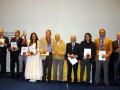 Huevo Sánchez  Album: Mis Fotos