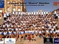 Huevo Sánchez  Album: Tus Fotos  Enero - 2008