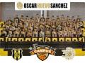 Huevo Sánchez  Album: Tus Fotos  Mayo 2018 - Puerto Madryn