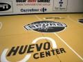 Huevo Sánchez  Album: Huevo Center