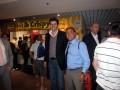 Huevo Sánchez  Album: Euroliga 2009  Con Bodiroga (junto con Manu los mejores de Europa en el 2000)