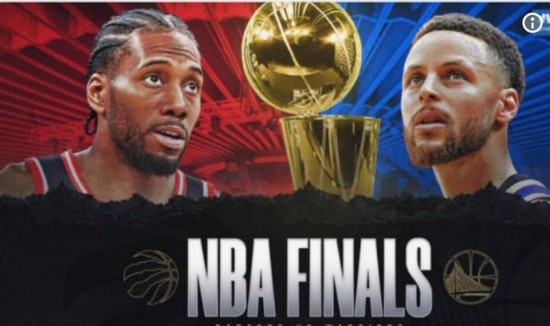 Las claves de la final de la NBA: un apasionante duelo de estilos